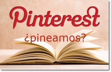 pineamos