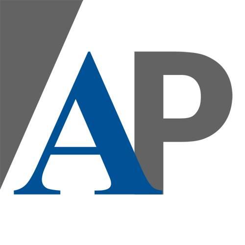 Logo Alicante Press Pequeño