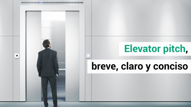 Elevator-pitch-emprendedores